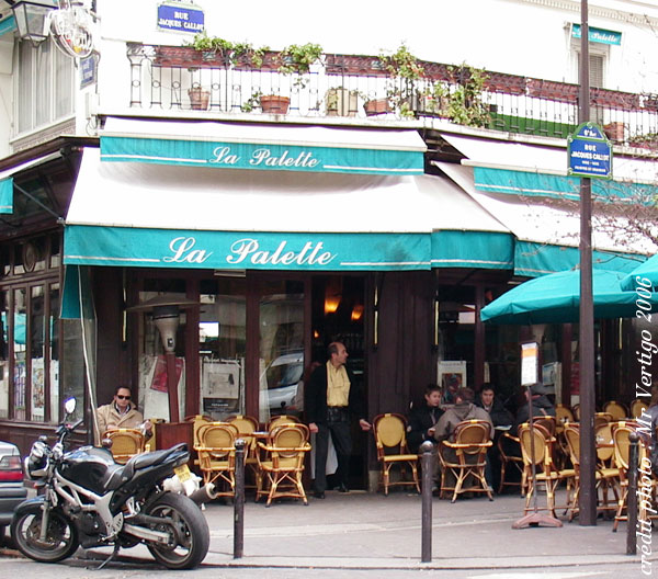 cafe-la-palette-paris_gd.jpg