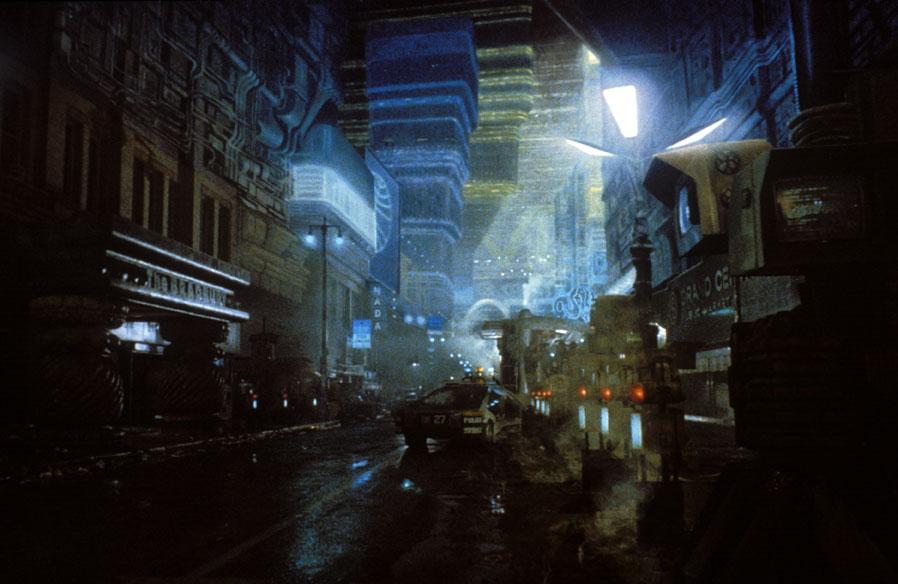 blade-runner-los-angeles-752153 dans Films fantastiques : Blade runner